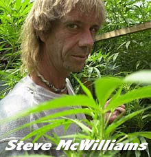 SteveMcWilliams
