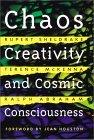 Chaos-Creativity-CosmicConsciousness