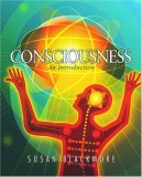 ConsciousnessIntroduction