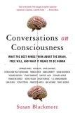 ConversationsOnConsciousness