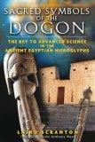 DogonBook01