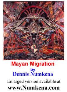 MayanMigration-thumb