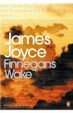 """Finnegan's Wake"" by James Joyce"