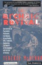 ArchaicRevival01