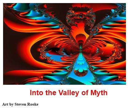 ValleyOfMyth
