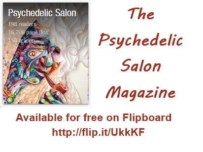 SalonMagazine