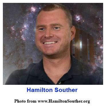 Hamilton Souther
