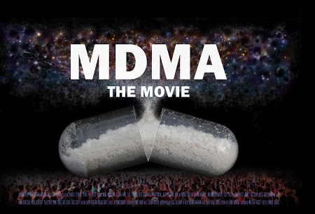 MDMAtheMovie