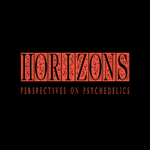 Horizons Perspectives on Psychedelics