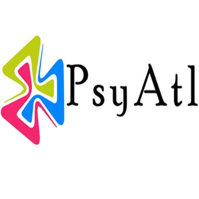 Psychedelic Atlanta